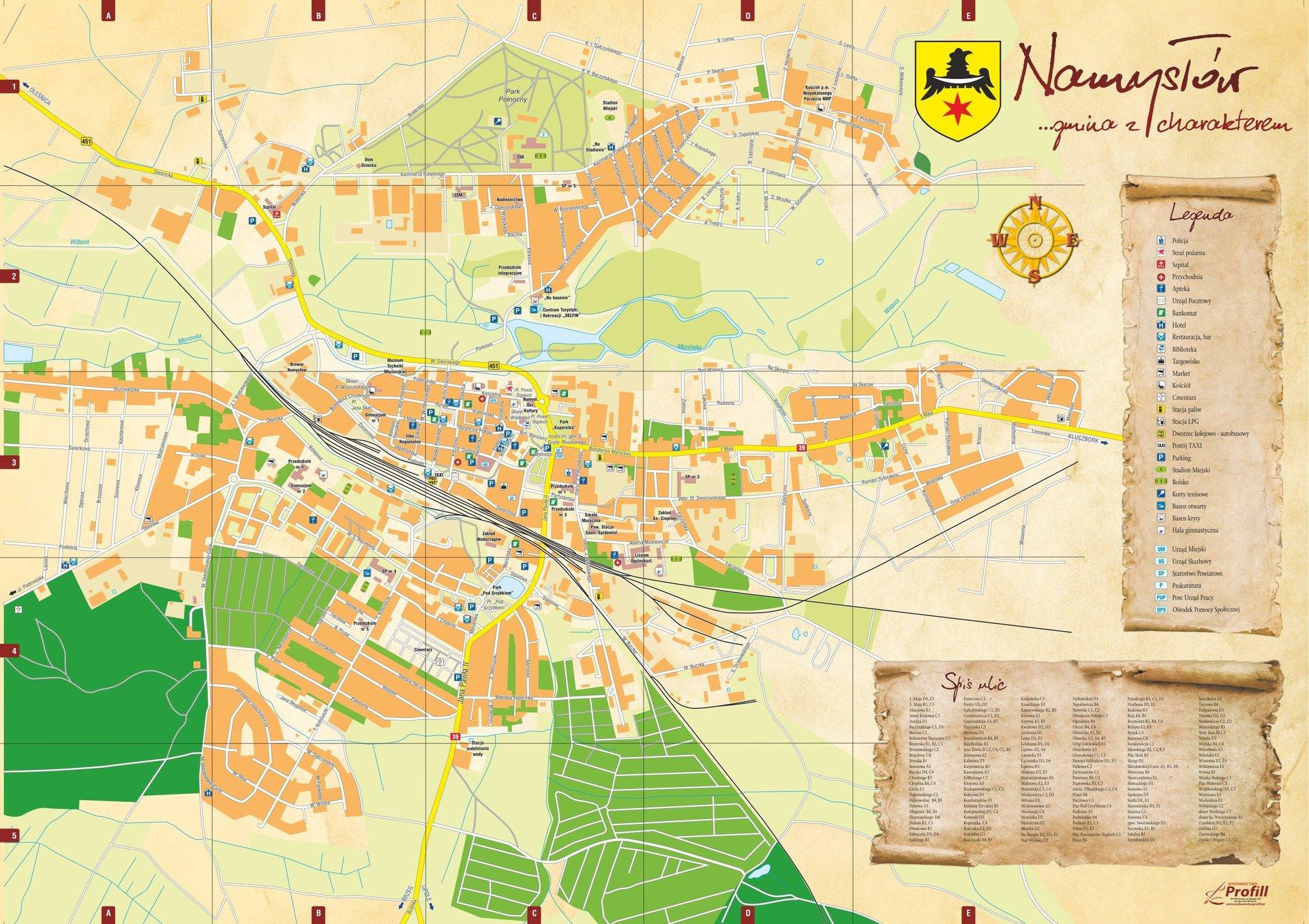 mapa_namyslowa [576236].jpeg