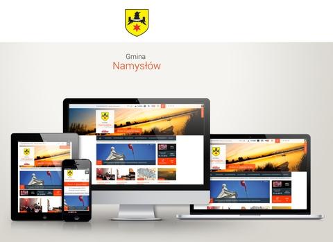 Widoki nowej strony internetowej.jpeg