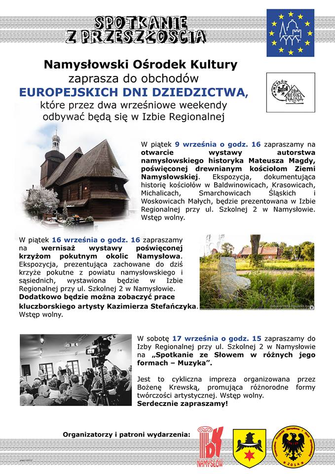 europejskie dni dziedzictwa.jpeg