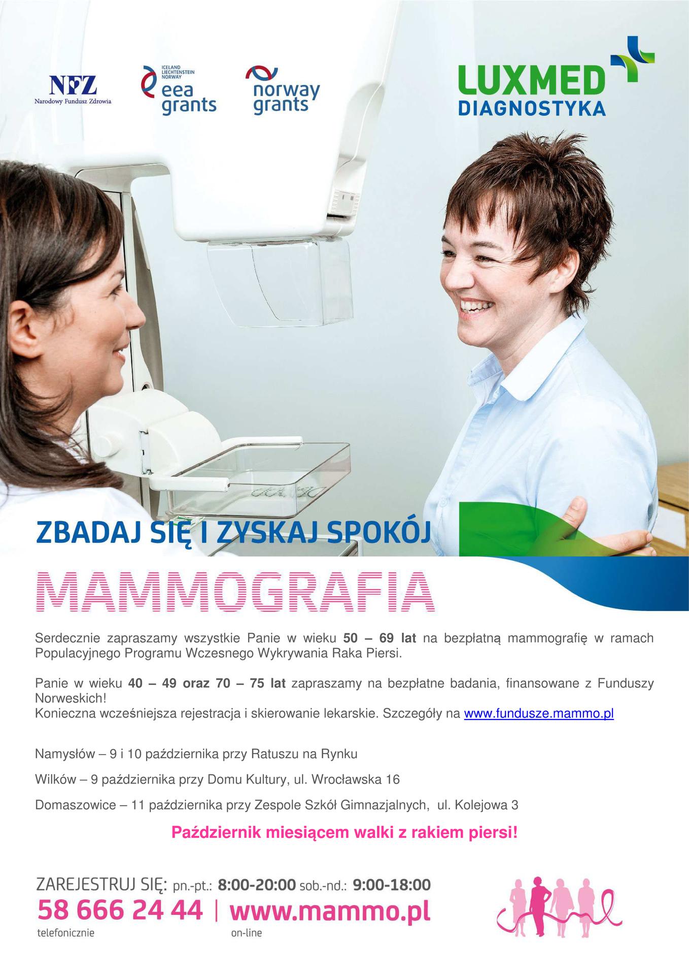 8.26e._mammografia_-_plakat_wersja_elektroniczna_A3-1.jpeg