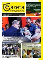 Gazeta Namysłowska Nr 5 (89) 2016.jpeg