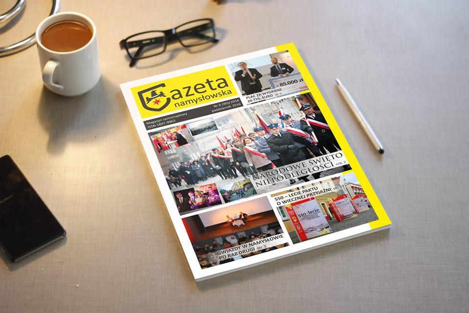 Gazeta Namysłowska Nr 6 (90) 2016.jpeg