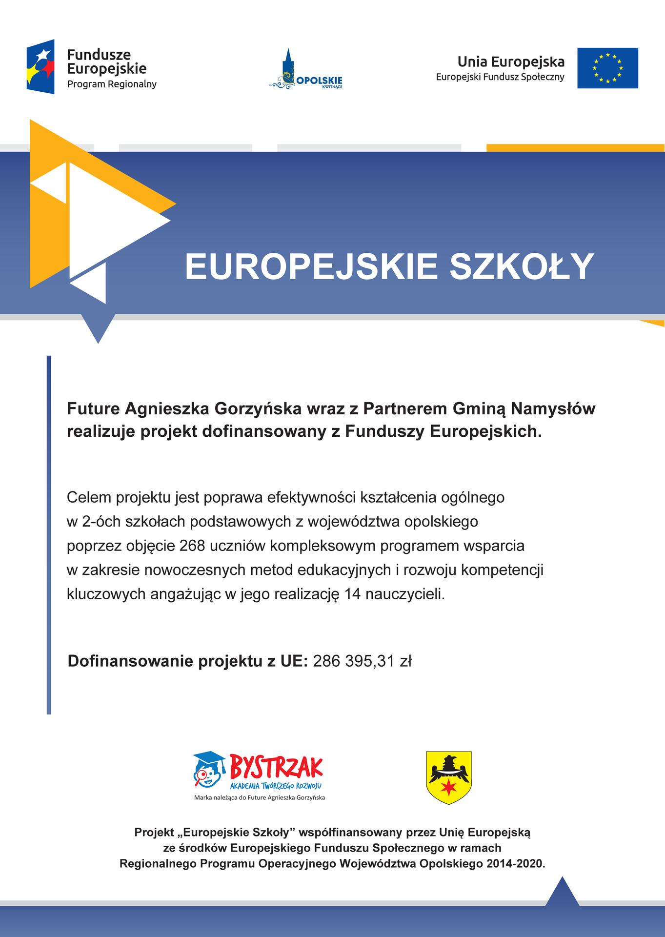 plakat_A3_NAMYSLOW_Unia_1_20szt-1.jpeg
