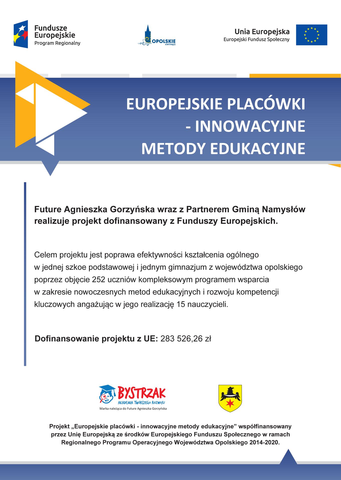 plakat_A3_NAMYSLOW_Unia_2_20szt-1.jpeg