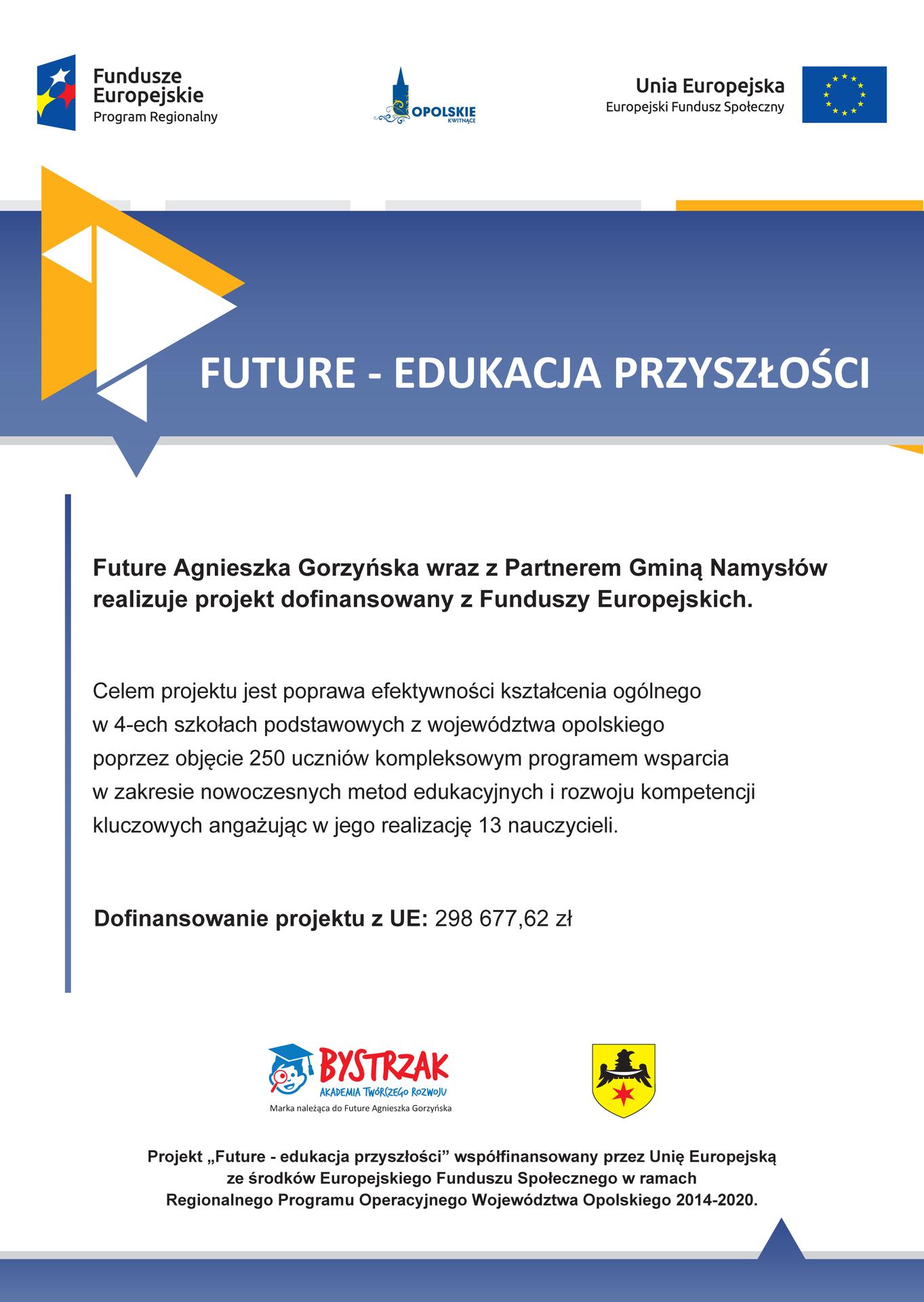 plakat_A3_NAMYSLOW_Unia_3_40szt-1.jpeg