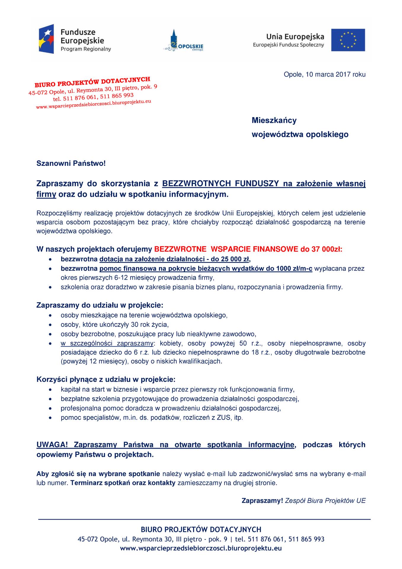 ulotka_informacyjna-1.jpeg