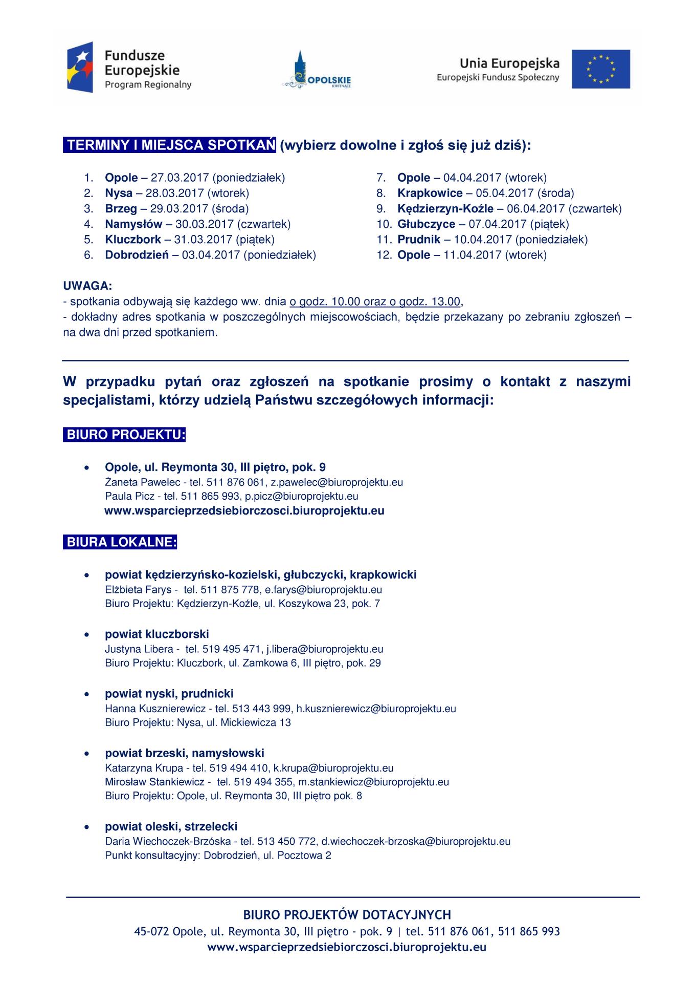 ulotka_informacyjna-2.jpeg