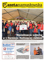 Gazeta Namysłowska Nr 3 (94) 2017.jpeg
