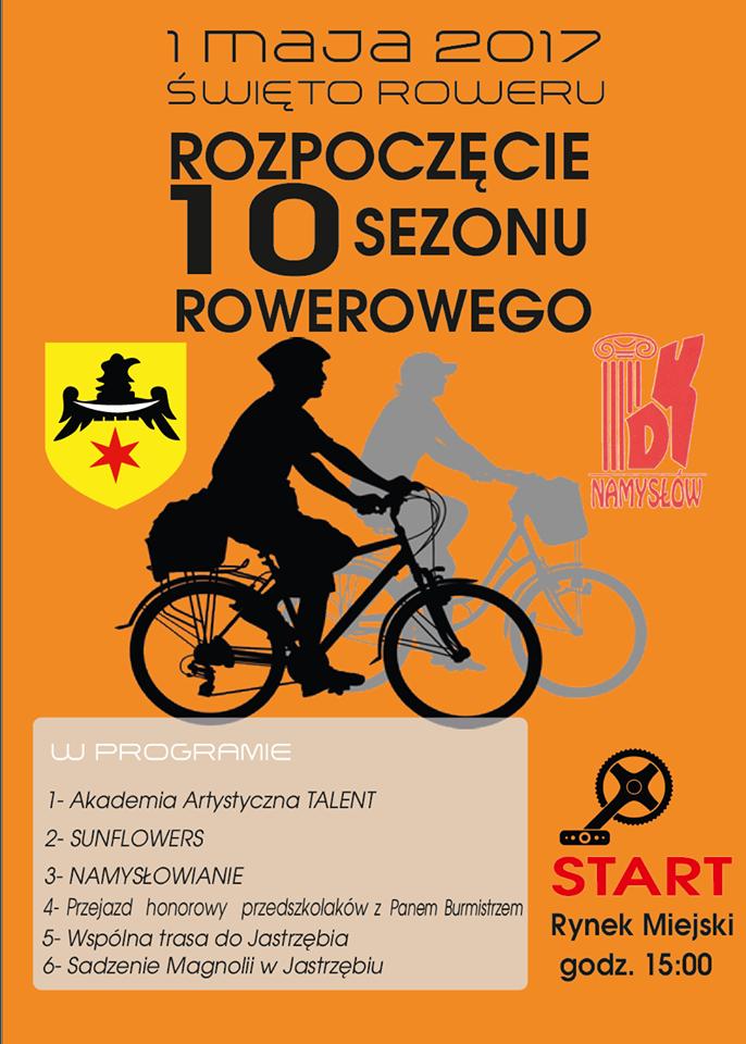 rozpoczęcie sezonu rowerowego.png