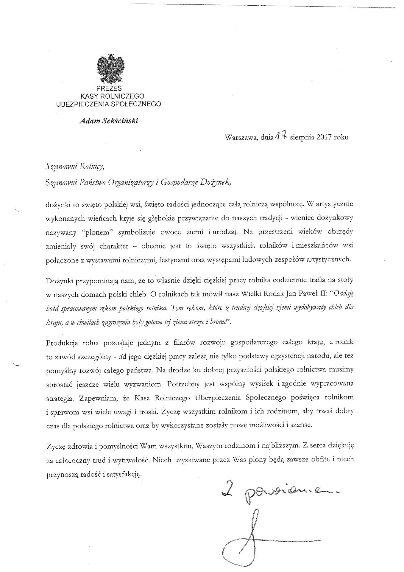 List_Prezesa-1.jpeg