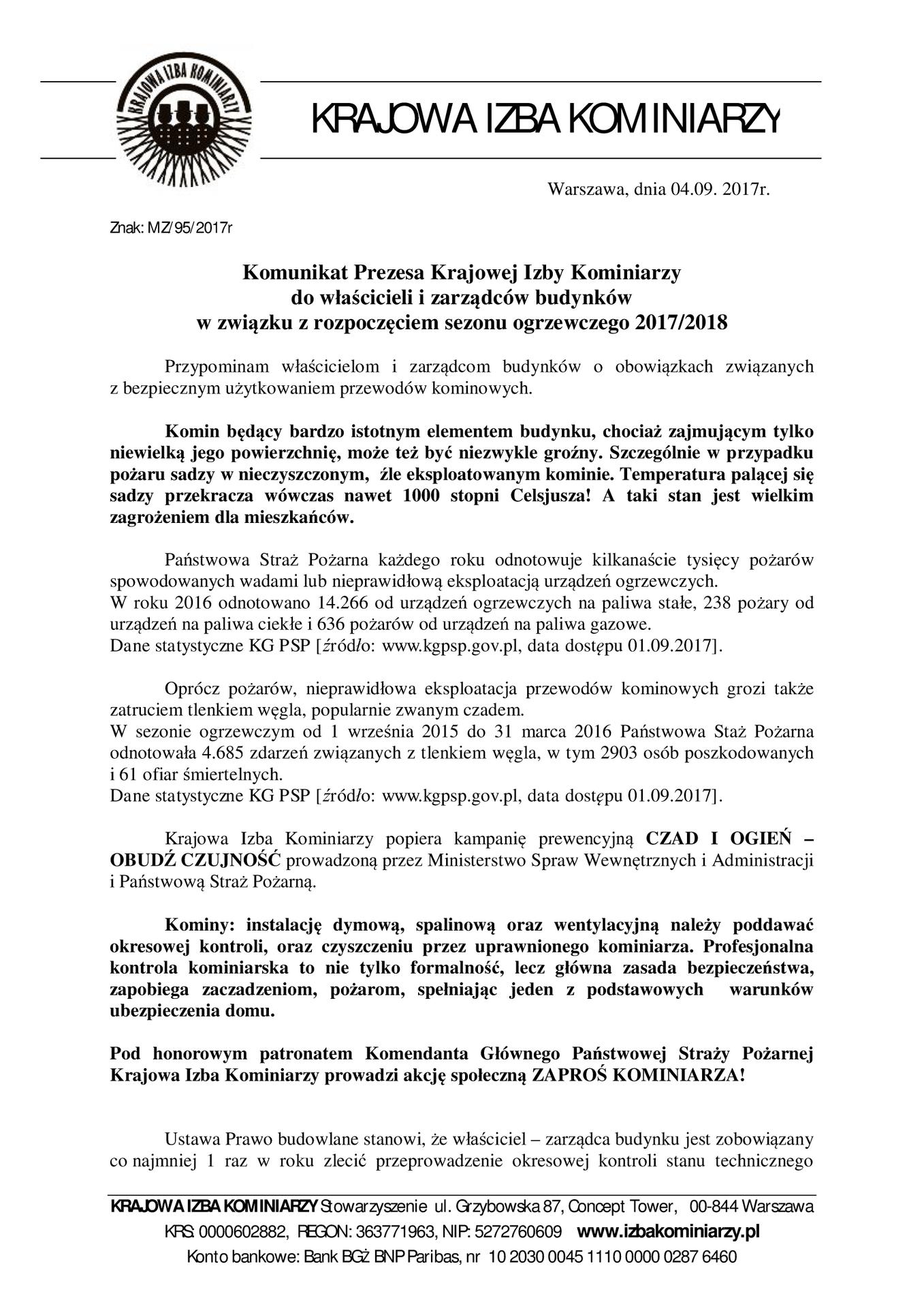 Komunikat_Prezesa_Krajowej_Izby_Kominiarzy_2017-1.jpeg