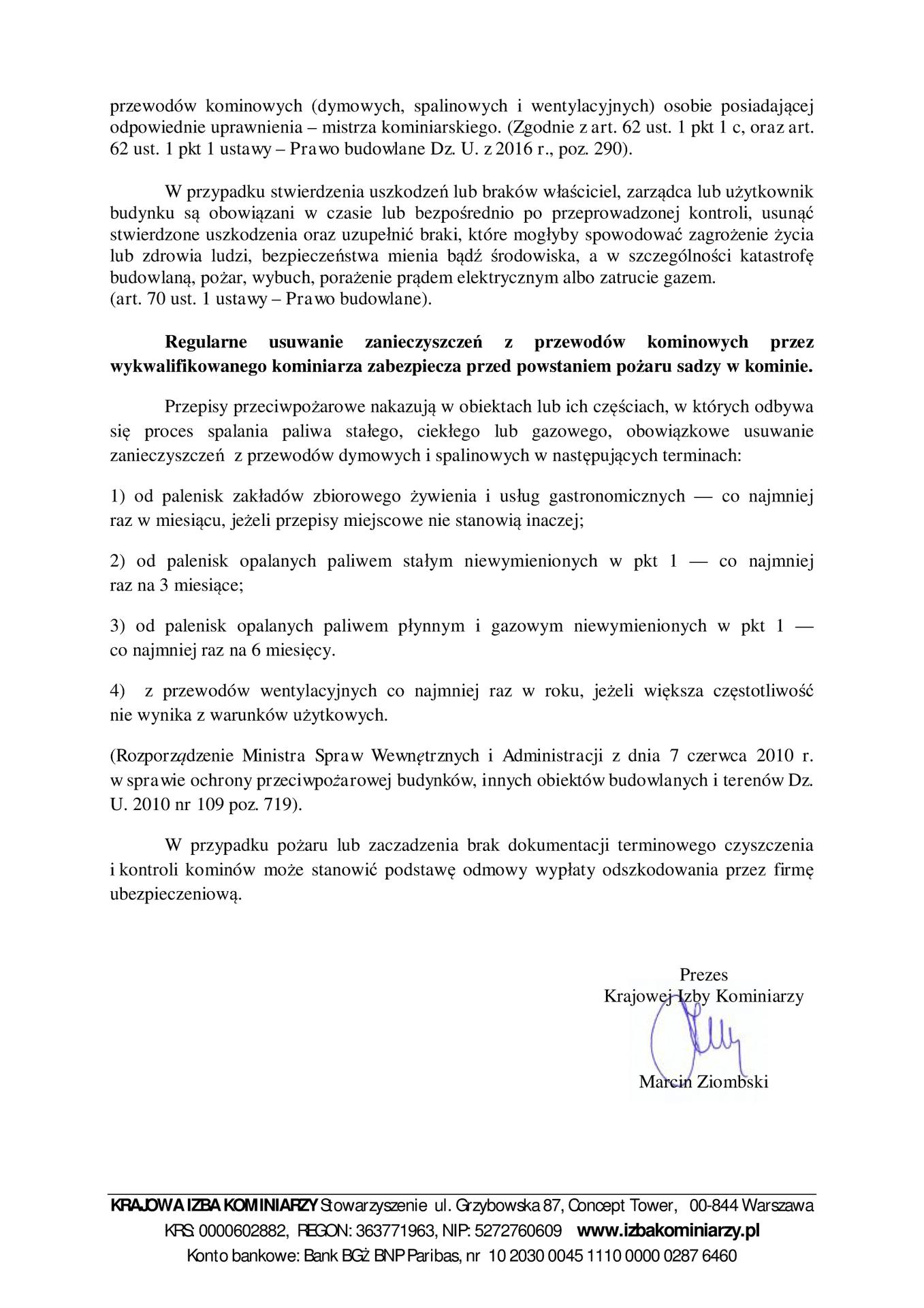 Komunikat_Prezesa_Krajowej_Izby_Kominiarzy_2017-2.jpeg