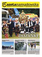 Gazeta Namysłowska Nr 6 (97) 2017.jpeg