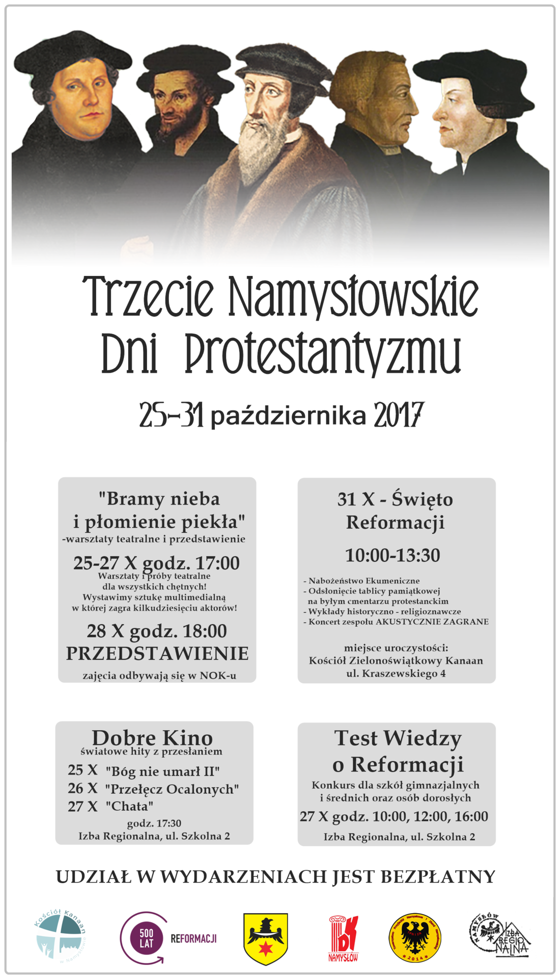 Dni Protestantyzmu.png