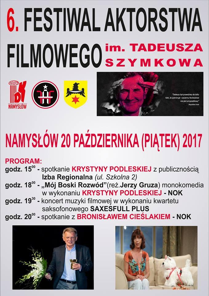 festiwal aktorstwa filmowego.jpeg