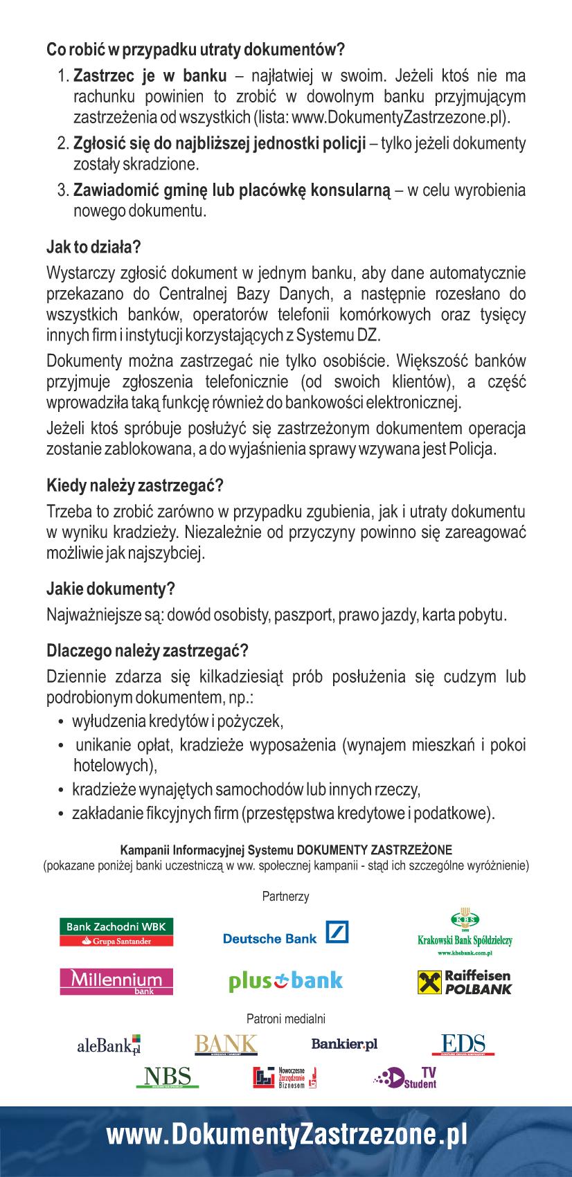 kdz11.ulotka.z.logotypami.01-2.jpeg