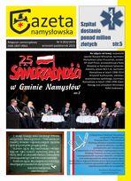Gazeta Namysłowska Nr 6 (82) 2015.jpeg