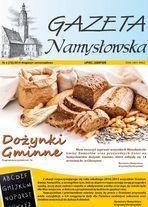 Gazeta Namysłowska Nr 6 (72) 2014.jpeg
