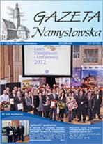 Gazeta Namysłowska Nr 1 (58) 2013.jpeg