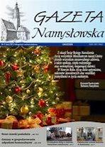 Gazeta Namysłowska Nr 9 (66) 2013.jpeg