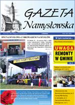Gazeta Namysłowska Nr 4 (52) 2012.jpeg