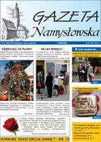 Gazeta Namysłowska Nr 6 (54) 2012.jpeg
