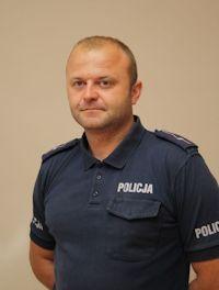 Grzegorz Janicki.jpeg