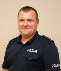 Grzegorz Urbaniec.jpeg