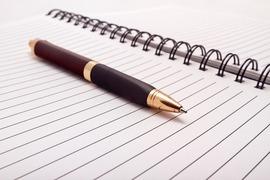 Kartka i pióro (pixabay.com).jpeg