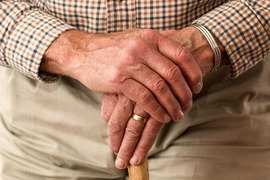 hands-981400_1920.jpeg