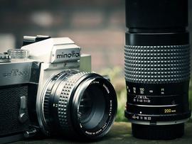 photo-camera-1241451_1920.jpeg