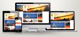 Widoki nowej strony internetowej (slider).jpeg