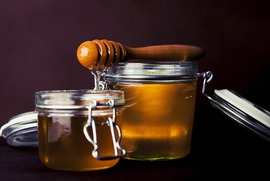 honey-823614_1920.jpeg