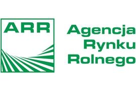logo Agencja Rynku Rolnego.jpeg