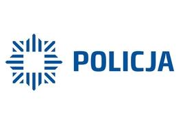 policja logo.jpeg