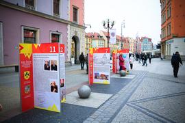 Galeria Wystawa we Wrocławiu