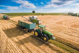 rolnicy FOTO_DxO.jpeg