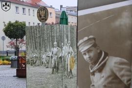 """Galeria Otwarcie wystawy """"O Niepodległą - rok 1914"""""""