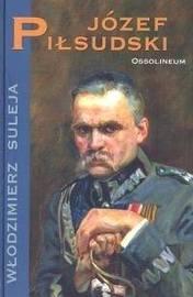 Okładka książki prof. Włodzimierza Sulei.jpeg