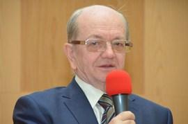prof. Włodzimierz Suleja.jpeg