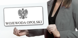 Wojewoda Opolski.jpeg