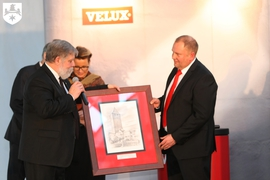 Galeria Żłobek integracyjny Velux