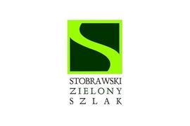 stobrawski zielony szlak logo.jpeg