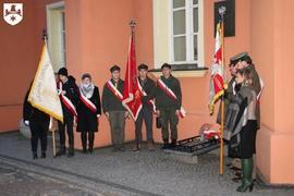 Galeria Dzień Żołnierzy Wyklętych