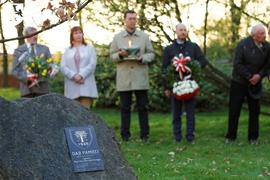 Galeria 77 Rocznica Zbrodni Katyńskiej i tragedii w Smoleńsku