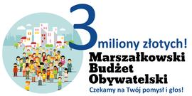 Marszałkowski Budżet Obywatelski.jpeg