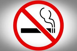 zakaz palenia.jpeg
