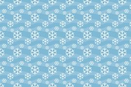 snowflakes-313397.jpeg