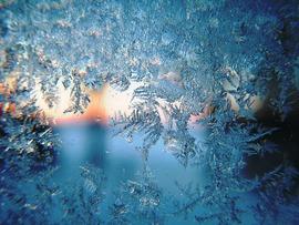 frost-633826_1920.jpeg