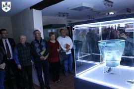 Galeria Situla typu węgierskiego